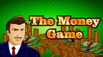 Игровые автоматы Игровой автоматический прибор The Money Game