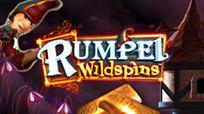 Игровые автоматы Игровой устройство Rumpel Wildspins