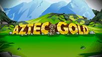 Игровые автоматы Игровой умная голова Aztec Gold (Золото Ацтеков)