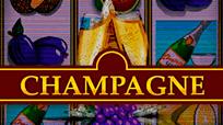 Игровые автоматы Игровой механизм Champagne (Шампанское)