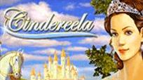 Игровые автоматы Игровой машина Cindereela