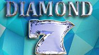 Игровые автоматы Обзор популярного игрового автомата Diamond 0