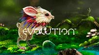 Игровые автоматы Популярный игровой механизм Evolution