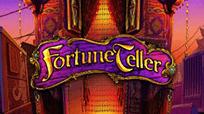 Игровые автоматы Игровой робот Fortune Teller