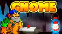 Игровые автоматы Игровой автоматическое устройство Gnome – играть помимо регистрации