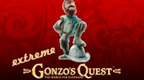 Игровые автоматы Новый игровой умная голова Gonzo's Quest Extreme