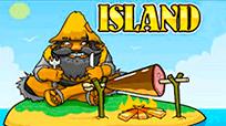 Игровые автоматы Игровой механизм Island — играть без участия регистрации