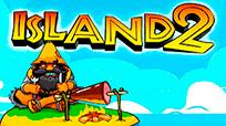 Игровые автоматы Игровой механизм Island 0 – играть онлайн