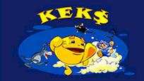 Игровые автоматы Игровой автоматическое устройство Keks – играть бесплатно