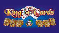 Игровые автоматы Как играть на игровом автомате King of Cards
