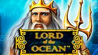 Игровые автоматы Игровой автомат Lord Of The Ocean