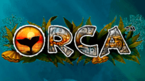 Игровые автоматы Игровой машина Orca онлайн