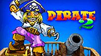 Игровые автоматы Новый игровой устройство Pirate 0 – играй бесплатно