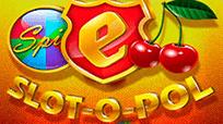 Игровые автоматы Бесплатный онлайн игровой умная голова Slot-o-Pol