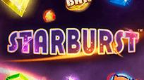 Игровые автоматы игровой умная голова Starburst играть бесплатно