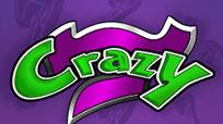 Игровые автоматы Crazy 0