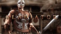 Игровые автоматы Gladiator