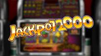 Игровые автоматы Jackpot 0000