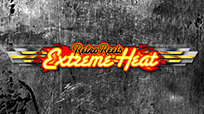 Игровые автоматы Retro Reels Extreme Heat