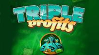 Игровые автоматы Triple Profits