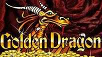 Игровые автоматы Игровой устройство Golden Dragon сверх регистрации
