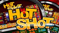 Игровые автоматы Игровой аппарат HotShot онлайн