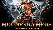 Игровые автоматы Игровой аппарат Mount Olympus – Revenge of Medusa не принимая во внимание регистрации