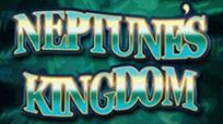 Игровые автоматы Игровой слот Neptune's Kingdom не принимая во внимание регистрации