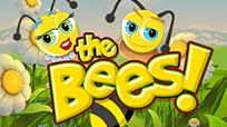 Игровые автоматы Игровой прибор The Bees играть сверх регистрации