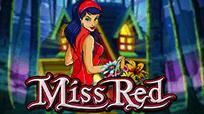 Игровые автоматы Игровой станок Miss Red во Вулкан казино поможет выслужить онлайн