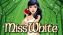 Игровые автоматы Игровой штат Miss White во Вулкан – играйте во азартном казино