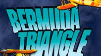 Игровые автоматы Bermuda Triangle – игровой бюро на Вулкан Ставка без участия регистрации