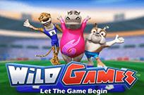 Игровые автоматы Играть во онлайн-слот Wild Games вместе с регистрацией на официальном портале Вулкан Ставка