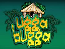 Угга Бугга игровой автомат с мультиспинами в онлайне
