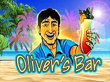 Игровые автоматы Бар Оливера от Новоматик – играйте онлайн с азартом